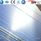 Solar Glass Ultra White Clear Glass for Photovaltaic Module