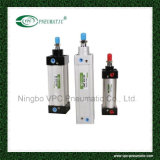 DNC Series ISO6431 Standard Pneumatic Air Cylinder