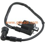 Ignition Coil for Gn125 Motorcycle Parts