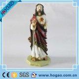 Religion Figurine The Nativity Set One Man