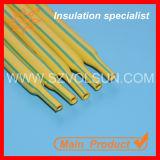 10mm Yellow Green 3: 1 Heat Shrink Tube