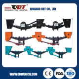 Truck/Semi Trailer Parts Air/Bogie/Mechanic Suspension Parts