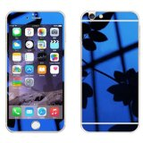 2.5D Color Tempered Glass Screen Protector