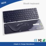 Wholesale Spanish Laptop Keyboard for Compaq Cq42 G42 Hstnn-Q60c Q50c Q51c Q61c Q63c