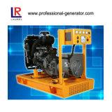 20kw Weichai Water-Cooled Open Type Generator Set