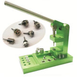 Dental Handpiece Repairing Tool