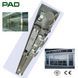 Pad Automatic Sliding Door Operator Pad