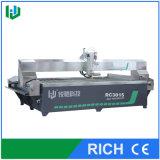 CNC Water Jet Cutting Machine 3000X1500mm