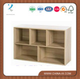 Wooden Storage Shelf/Cabinet for School Furniture/Home Furniture