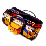 Tool Bag /Toolbag / Hand Tool / Backpad Tool Bag