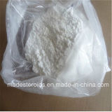 Progesterone Estrogen Steroids Chlormadinone Acetate CAS: 302-22-7