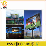 P16 Outdoor Digital LED Sign Board