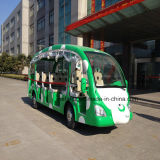 23 Seats Electric Transport Car (RSG-122Y)