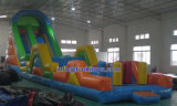 Giant and Big Inflatable Obstacle for Kids (A547)