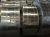 Hot Dipped Galvanized Steel Strip 0.14-4.5mm Thickness Z40-Z275