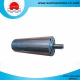 57bly3a50-2420-56pg216 24V 15nm 1: 216 BLDC Solar Tracking Syatem