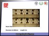 High Impact Extruded Plastic Nylon Rod