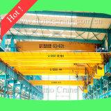 Gantry Crane, Overhead Crane, Bridge Crane Machine