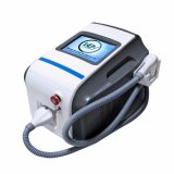 808nm Diode Laser Machine Permanent Laser Hair Removal