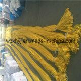 0.20mm*40mmsq*150md*150m Nylon Monofilament Fishing Net