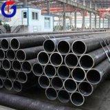 Steel Tube, Seamless Steel Tube