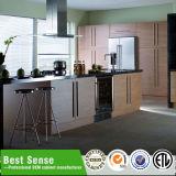 Best Sense Hot Sell Kitchen Shelf
