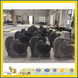 Granite Monument & Tombstone for European & Us Market (YY-granite monument)