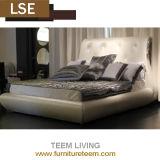 Divany Furniture, Modern Bed King Size Bed