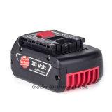 2 607 336 169 Battery for Bosch 17618 17618-01 24618-01 25618 25618-01 25618-02