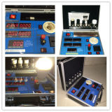Helpful LED Bulb Light Tester Ce RoHS Certificated Base Testing Box