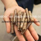 2000kg/H Complete Wood Pellet Production Line