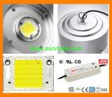 Lowest Price E40 60W LED High Bay Light