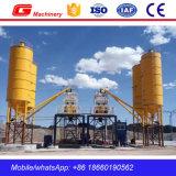Low Cost 50m3 Concrete Batching Plant for Sale