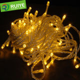 1m 200LED Fairy String Light Christmas Decorative Lighting for Xmas Lights