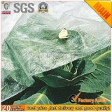100% PP Anti-UV Eco-Friendly Biodegradable Agricultural Fabric