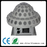Bar Lights 6PCS*3W LED Mushroom Effect Light