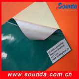 Self Adhesive Reflective Sheeting Safety Tape