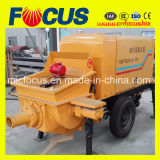 20m3/H-30m3/H Small Concrete Pump with Factory Price