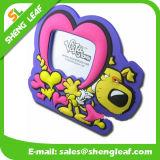 Fance 3D Dog Promotional Gifts Photo Frame (SLF-PF062)