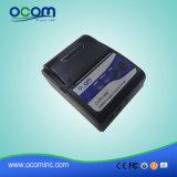 Ocpp-M06: Good Feedback! 2016 Newest 58mm Handheld Bluetooth Printer