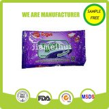 Cheap Free Samples Cleaning Use Refresh Towel
