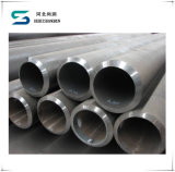 ASTM 304 316L 310S Stainless Steel Seamless Welded Round Pipe