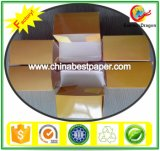 700$ Per Ton-Ivory Color Folding Box Board -Factory Price