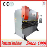 Wd67y 63t/2500mm, CNC Press Brake Machine with High Quality & Cheap Prices