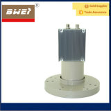 High Gain Low Noise C Band LNB Provided with Manufacture
