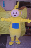 Customized Inflatable Costume Cartoon for Commercial Show and Trade Show (A786)