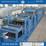 C Z Purlin Interchangeable Roll Forming Machine