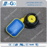 Cable Float Level Switch for Submersible Pump, Pump Float Level Switch for Pool