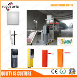 UHF Long Range RFID Reader for Parking System
