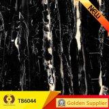 600*600mm Polished Marble Look Porcelain Tile Floor Tile (TB6044)